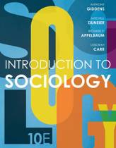 9780393264319-Introduction-to-Sociology
