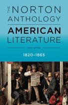 9780393264470-The-Norton-Anthology-of-American-Literature