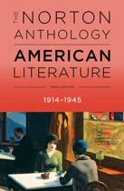 9780393264494-The-Norton-Anthology-of-American-Literature