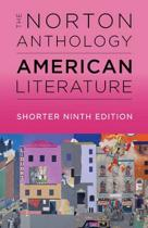 9780393264517-The-Norton-Anthology-of-American-Literature