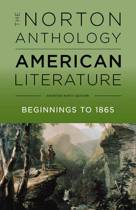 9780393264524-The-Norton-Anthology-of-American-Literature
