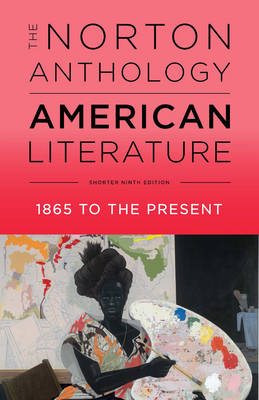 9780393264531-The-Norton-Anthology-of-American-Literature