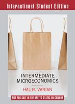 9780393275353-Intermediate-Microeconomics-A-Modern-Approach-9th-International-Student-Edition--Workouts-in-Intermediate-Microeconomics-for-Intermediate-Microeconomics-and-Intermediate-Microeconomics-with-Calculus-Ninth-Edition