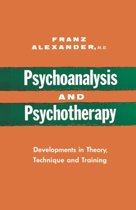 9780393334630-Psychoanalysis-and-Psychotherapy