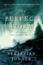 9780393337013-The-Perfect-Storm