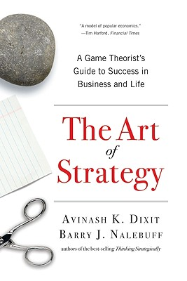 9780393337174-The-Art-of-Strategy