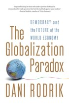 9780393341287-The-Globalization-Paradox