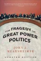 9780393349276-The-Tragedy-of-Great-Power-Politics