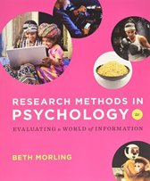 9780393571615-Research-Methods-in-Psychology---Evaluating-a-World-of-Information-2e