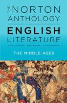 9780393603026-The-Norton-Anthology-of-English-Literature-The-Middle-Ages