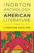 9780393614589-The-Norton-Anthology-of-American-Literature