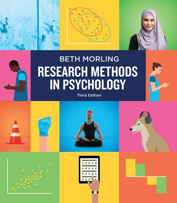 9780393617542-Research-Methods-in-Psychology