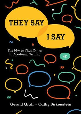 9780393631678-They-Say-I-Say-The-Moves-That-Matter-in-Academic-Writing