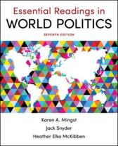 9780393664614-Essential-Readings-in-World-Politics