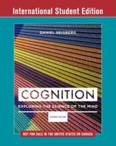 9780393665093-Cognition-Exploring-the-Science-of-the-Mind