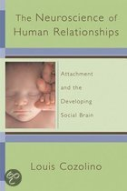 9780393704549-The-Neuroscience-of-Human-Relationships