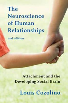 9780393707823-The-Neuroscience-of-Human-Relationships