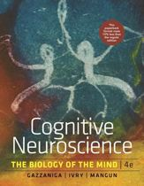 9780393912036-Cognitive-Neuroscience-The-Biology-of-the-Mind