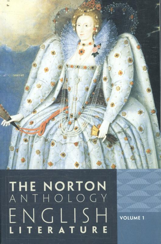 9780393912470-The-Norton-Anthology-of-English-Literature