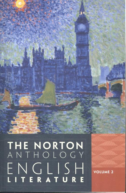 9780393912487-The-Norton-Anthology-of-English-Literature