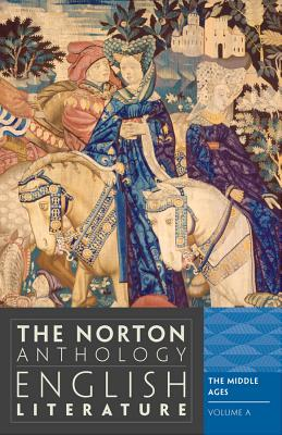 9780393912494-The-Norton-Anthology-of-English-Literature