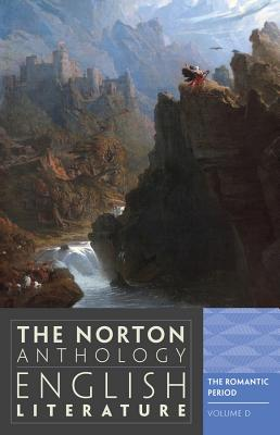 9780393912524-The-Norton-Anthology-of-English-Literature
