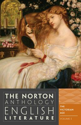 9780393912531-The-Norton-Anthology-of-English-Literature