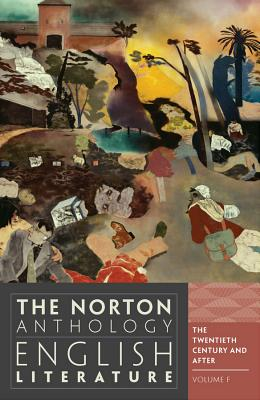 9780393912548-The-Norton-Anthology-of-English-Literature