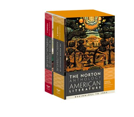9780393913095-The-Norton-Anthology-of-American-Literature
