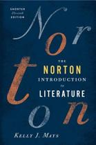 9780393913392-The-Norton-Introduction-to-Literature