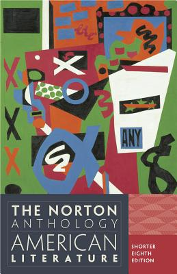 9780393918854-The-Norton-Anthology-of-American-Literature
