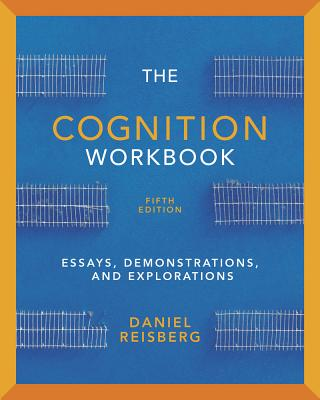 9780393919325-The-Cognition-Workbook