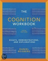 9780393919325-The-Cognition-Workbook-For-Cognition-Exploring-the-Science-of-the-Mind-Fifth-Edition