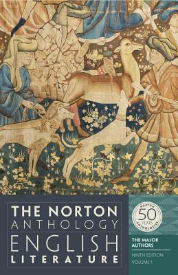 9780393919646-The-Norton-Anthology-of-English-Literature-The-Major-Authors