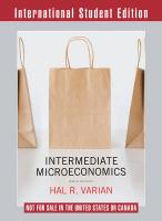 9780393920772-Intermediate-Microeconomics