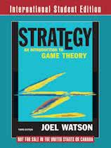 9780393920826-Strategy