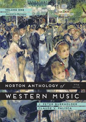 9780393921618-Norton-Anthology-of-Western-Music