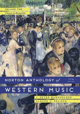 9780393921625-Norton-Anthology-of-Western-Music