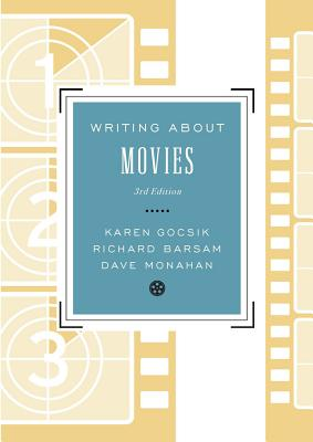 9780393921656-Writing-About-Movies-3e