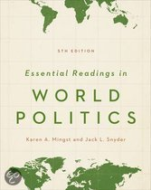 9780393921960-Essential-Readings-in-World-Politics