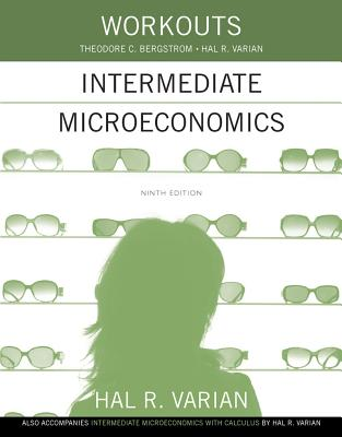 9780393922615-Workouts-in-Intermediate-Microeconomics
