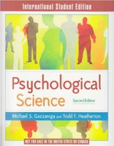 9780393928648-Psych-Science-2e-ISE