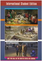 9780393929096-Economics-Of-Development