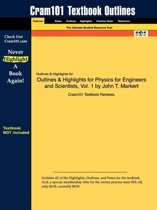 9780393930030-Outlines--Highlights-for-Physics-for-Engineers-and-Scientists-by-Hans-C.-Ohanian
