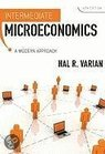 9780393934243-Studyguide-for-Intermediate-Microeconomics
