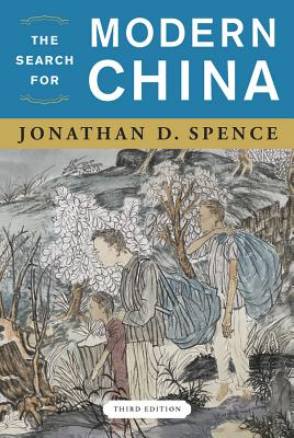 9780393934519-The-Search-for-Modern-China-3e