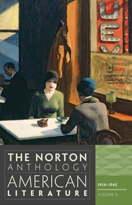 9780393934793-The-Norton-Anthology-Of-American-Literature