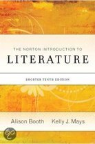 9780393935141-The-Norton-Introduction-To-Literature