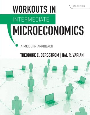9780393935158-Workouts-in-Intermediate-Microecomomics