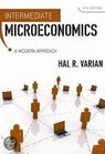 9780393935332-Intermediate-Microeconomics